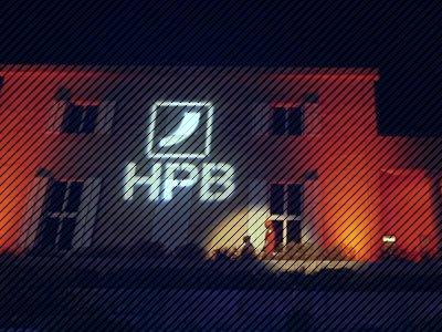 hpb_bank event