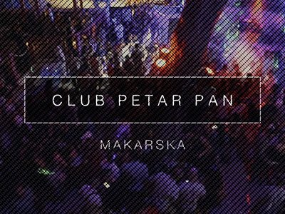 petar-pan-club-teaser